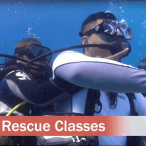 rescue-classes