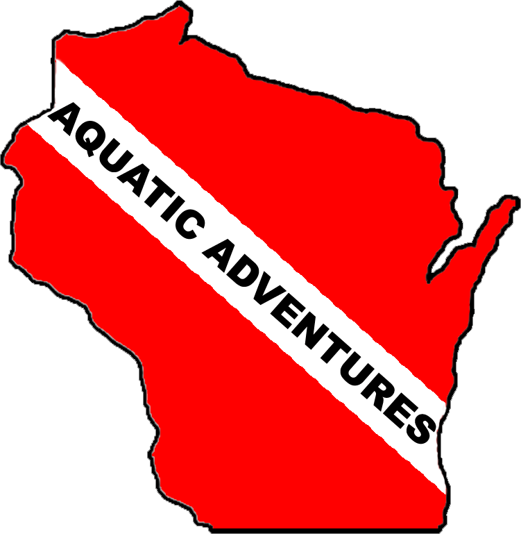 Aquatic Adventures, Inc.